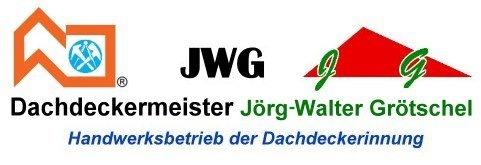 Dachdeckermeister Grötschel | Dachdecker Chemnitz